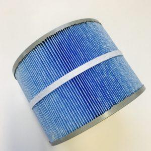 filter villeroy